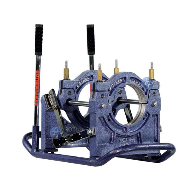 دستگاه جوش پلی اتیلن دستی 160