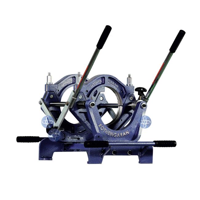 دستگاه جوش پلی اتیلن دستی 315